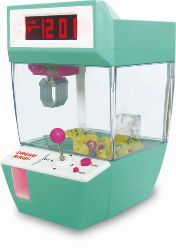 Hot!! Personalized Creative Control Coin Acceptor Crane Operated Games Electric crane machine Arcade Cabinet Game Music Timer good quality coin operated tabletop gumball vending machine desktop capsule vending cabinet toy penny in the slot coin vendor