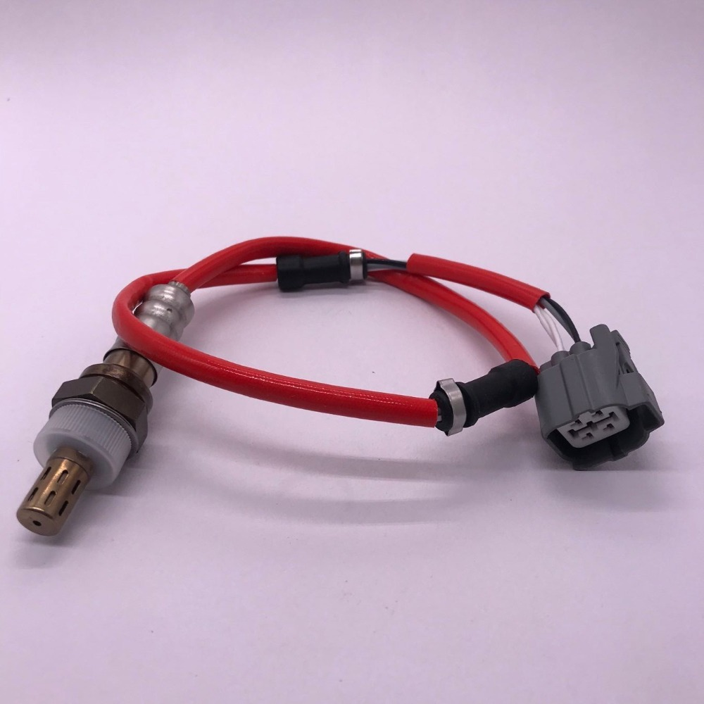 Oxygen Sensor Upstream For Suzuki Grand Vitara 1.6L 2.0L 2006-2015 18213-65J00