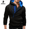 Hoodies Men 2016 Brand Sweatshirt Men Hoodies Fashion Solid Hoodie Mens Leisure Mens Tracksuits Moleton Masculino Plus Size 4XL