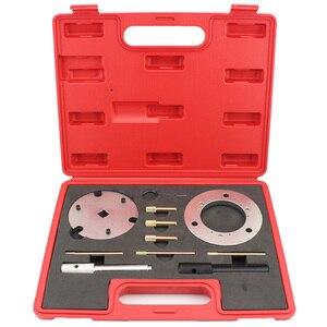 Image 1 - מנוע דיזל הגדרת כלי הזרקת משאבת כלי עבור פורד 2.0 2.2 2.4 שרשרת Duratorq מנועי דיזל מונעים