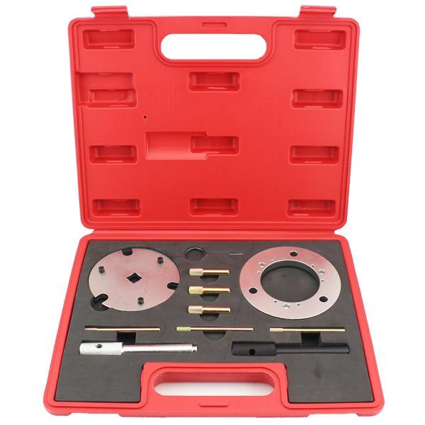 מנוע דיזל הגדרת כלי הזרקת משאבת כלי עבור פורד 2.0 2.2 2.4 שרשרת Duratorq מנועי דיזל מונעים