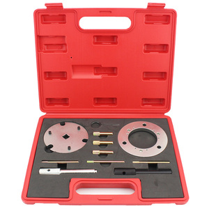 Image 1 - Diesel Engine Setting Tool Injection Pump Tool For Ford 2.0 2.2 2.4 Duratorq Chain Driven Diesel Engines