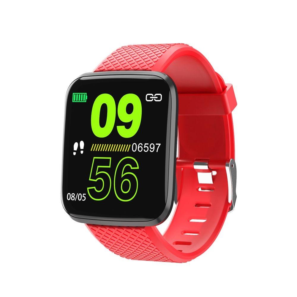 Smart Watches Smarterra FMAUR wearable devices wrist watch accessories top brand yazole wrist watch fashion luminous men s watch men watch men s sport watches clock erkek kol saati relogio masculino