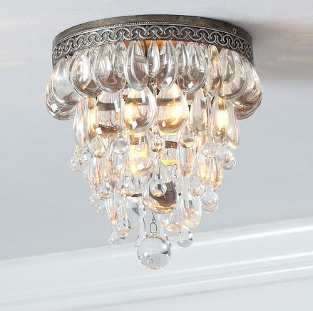 European style palace luxury crystal ceiling light grape string crystal living room bedroom ceiling lamp 5001European style palace luxury crystal ceiling light grape string crystal living room bedroom ceiling lamp 5001