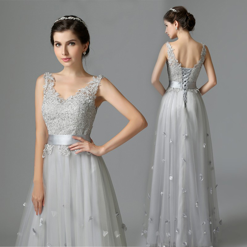 bd781fb90 FADISTEE nueva llegada elegante vestido de noche Vestidos de fiesta ...