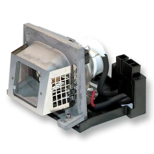 Compatible Projector lamp for MITSUBISHI VLT-XD420LP/499B045O30/SD420U/XD420/PM-343X/MD-353/MD-350X/MD-353X/MD-332X/XD350/XD350U кувалда truper md 6f 19884