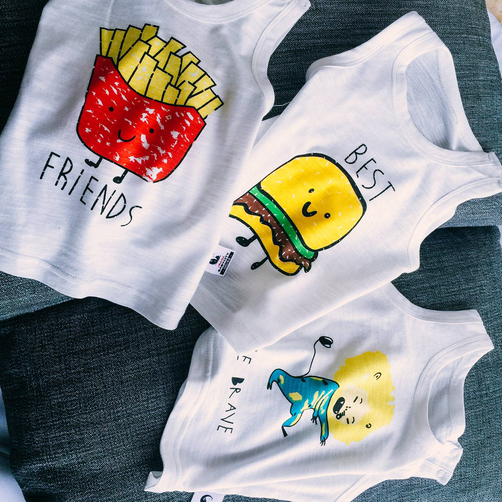 Newborn-Baby-Summer-Vest-Boys-Cute-Twins-Tshirts-Girls-T-shirts-Sleeveless-Cotton-Tees-Kids-Comfy-Tops-Baby-Raglan-Child-Clothes-2