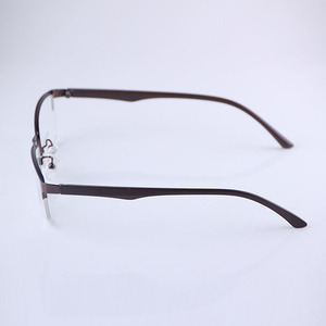Image 3 - HEJIE lunettes de lecture Anti rayons bleus