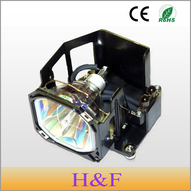 Free Shipping 915P043010 Rear Replacement Projection TV Lamp Uhp Lamp With Housing For MITSUBISHI Proyector Projetor Luz Lambasi free shipping ux25951 rear replacement projection tv lamp with housing for hitachi 50vs69 50vs69a 55vs69 projetor luz lambasi