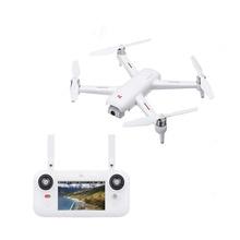 Xiaomi  Fimi A3 Drone HD camera Video recording Multiple Infrared Operations  Multi function Mini UAV GPS & GLONASS system