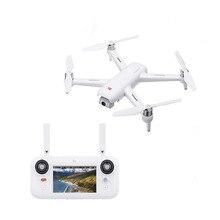 Xiaomi Fimi A3 Drone HD della macchina fotografica di registrazione Video Più A Raggi Infrarossi Operazioni Multi funzione Mini UAV sistema di GPS e GLONASS