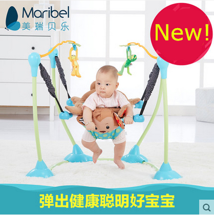 Baby regenwald jumperoo werbeaktion shop f r werbeaktion for Schaukelstuhl baby