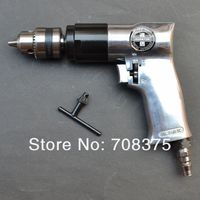 New 1pc Air drill Air tool for 1.5 10mm drill BD 1010