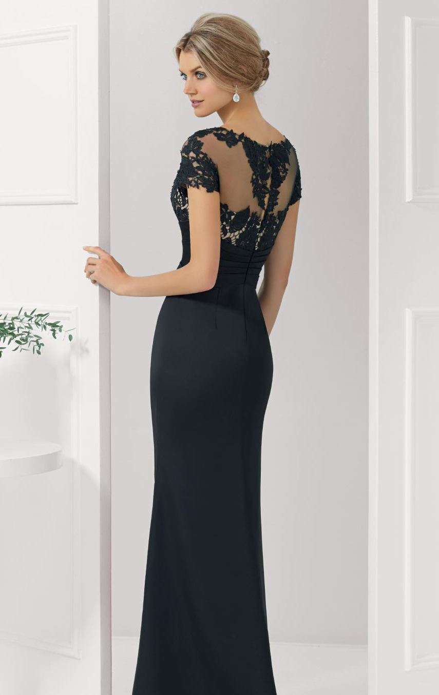 Designer Evening Gowns On Sale
