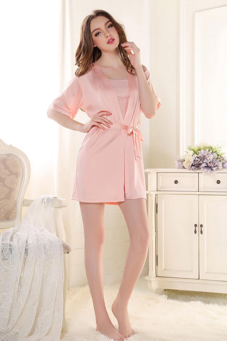 pink (4)