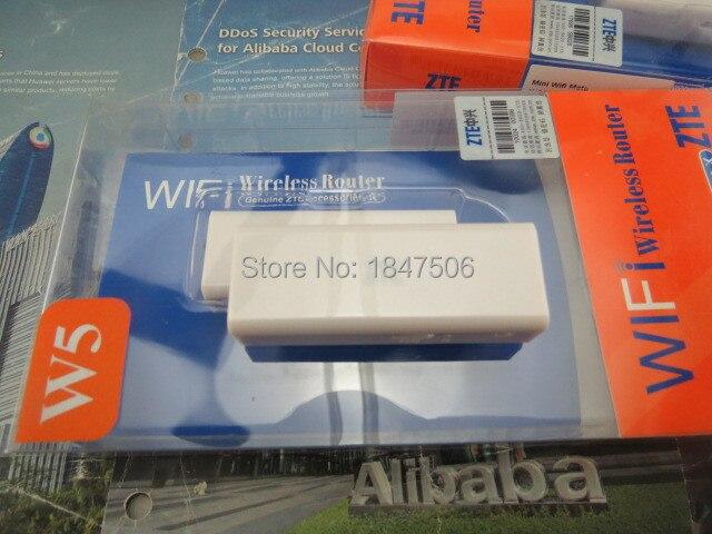 R$ 207 83 |Zte w5, zte roteador wi fi, zte driver do modem sem fio em  Roteadores sem fio de Computador e Escritório no AliExpress com | Alibaba  Group