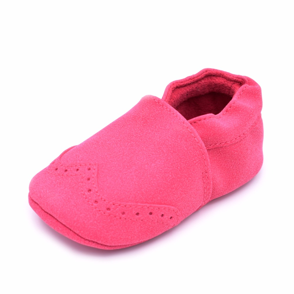 New-Spring-Flock-leather-Baby-Moccasins-Infants-Baby-Toddler-Shoes-Shallow-Newborn-Babies-Shoes-Sneakers-First-Walkers-3