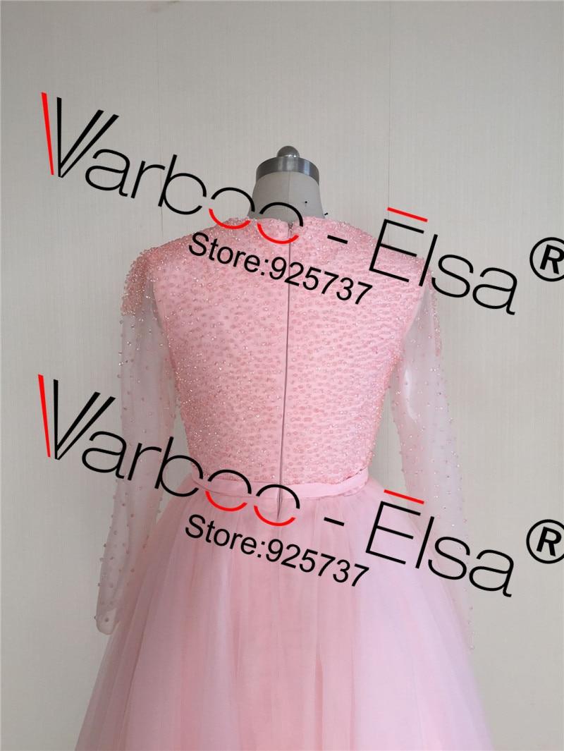 Bonito Elsa Vestido De Fiesta Imágenes - Colección de Vestidos de ...