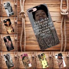 Compra Wiz Khalifa Tattoo Y Disfruta Del Envio Gratuito En