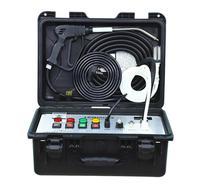Máquina de limpeza a vapor de alta temperatura e alta pressão eletrodomésticos máquina de limpeza de água quente