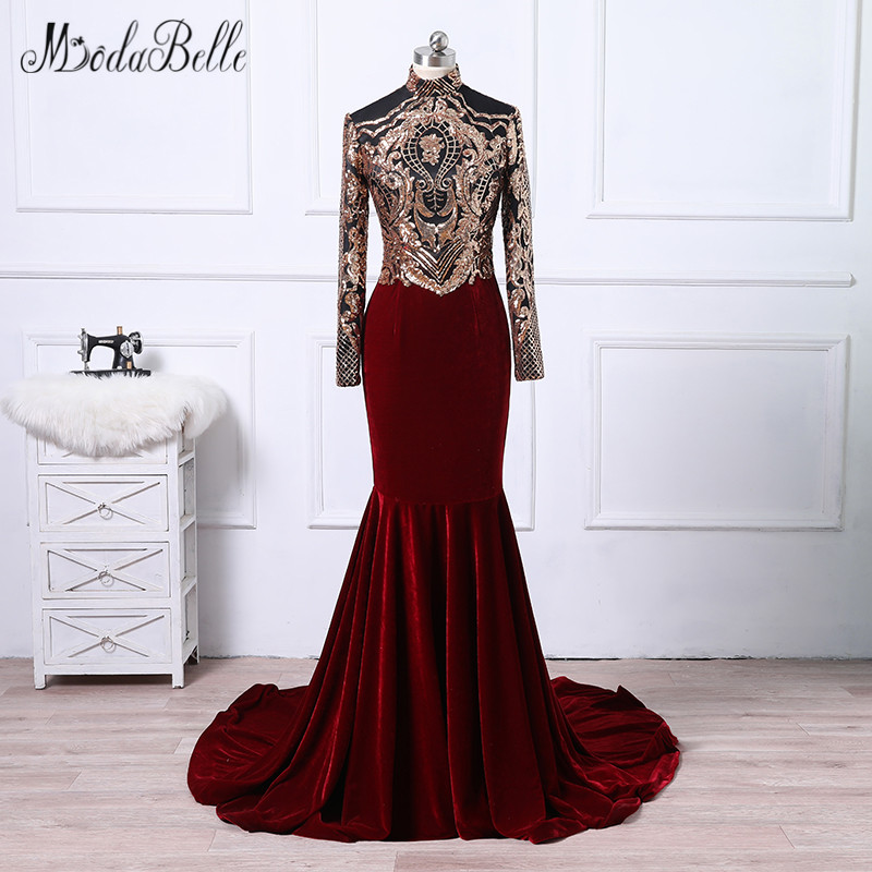 modabelle. We accept Customized dress. If you need to custom made dress a57f265fbe78