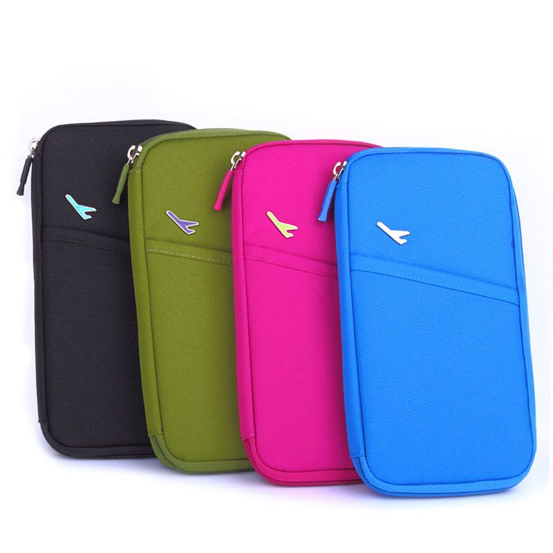 Korean Passport Case Promotion-Shop for Promotional Korean ...
