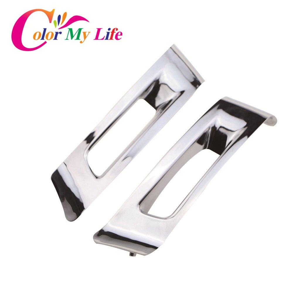 Parcel Shelf Clips pour Citroen C4 B7 Type Pour Arrière étagère STRING cordon plastique
