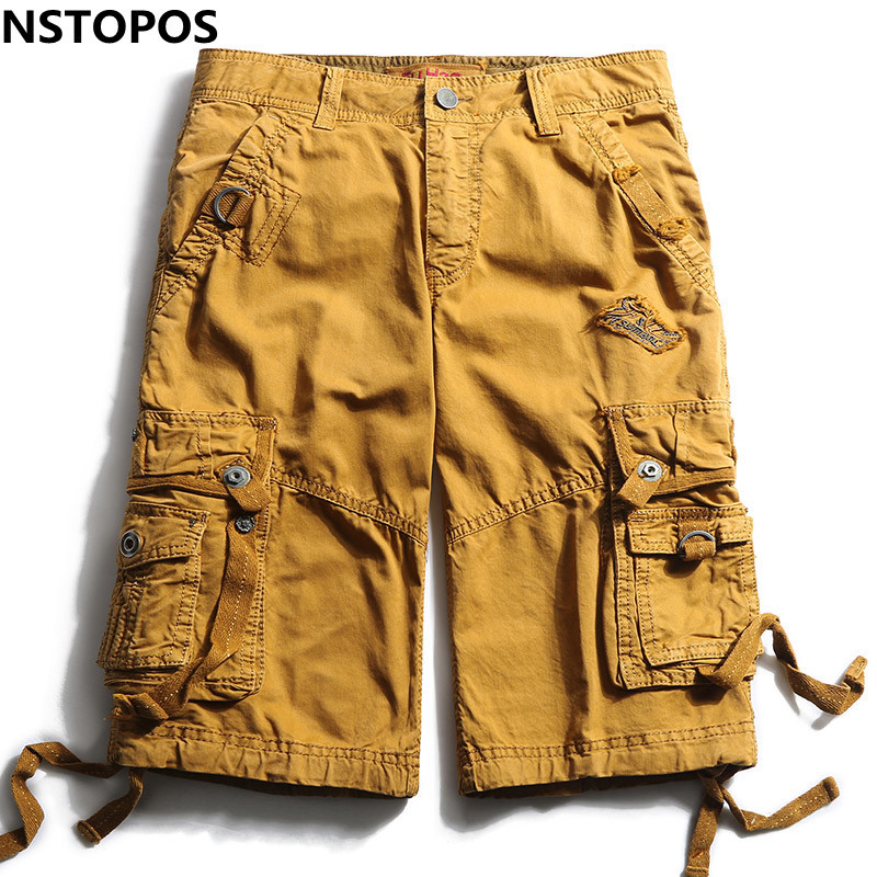 Online Get Cheap Yellow Cargo Shorts -Aliexpress.com | Alibaba Group