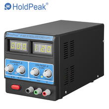 HoldPeak HP-305D Precision Adjustable Digital Programmable DC Power Supply Laboratory Power Supply 30V Mobile phone repair tools
