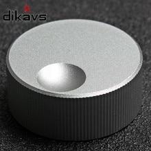 32*13mm Audio Multimedia Speakers…
