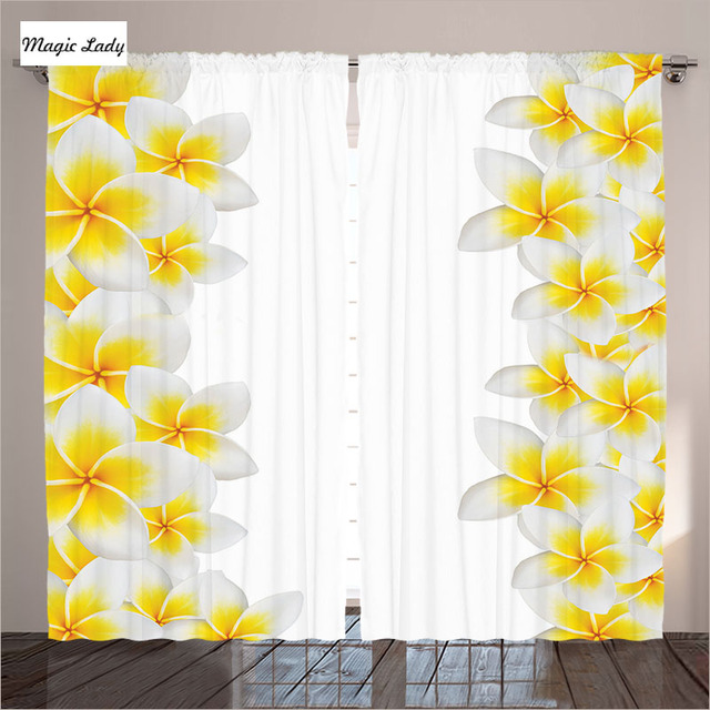 contemporary white curtains yellow curtain discussions and