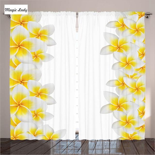 gele pinterest gordijnen curtains de curtain of kinderkamer and inspiratie white with more fel images design yellow com voor bedroom trim