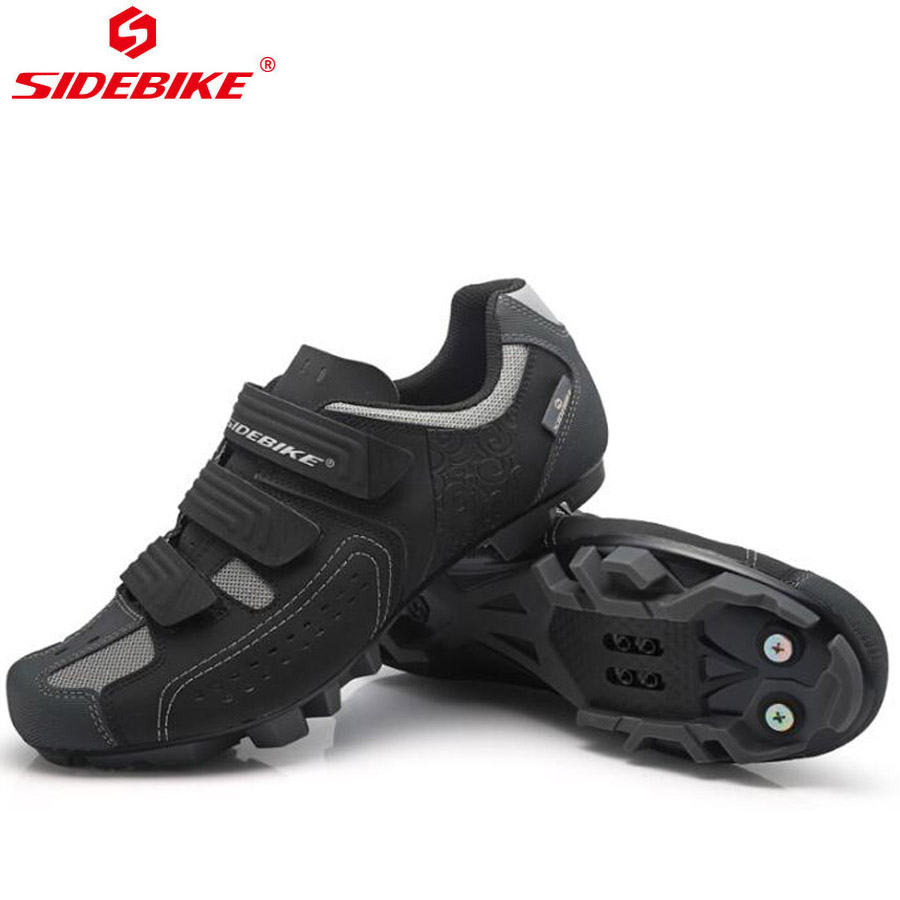 Sidebike Road Cycling Shoes Men Racing Bike Shoes Self-locking Atop Bicycle Speakers Athletic MTB Ultralight Professional Shoes motachie road cycling shoes mtb racing mountain bike shoes men road bike athletic bicycle speakers self locking professional