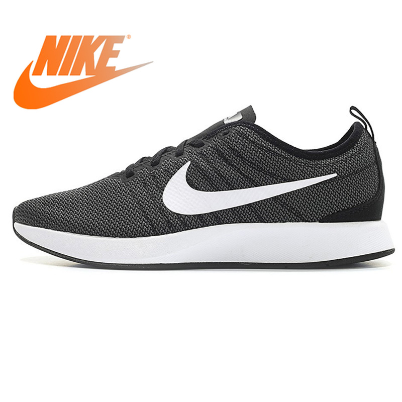 Original Authentic NIKE DUALTONE RACER DMX Mens Running Shoes Sneakers Outdoor Sports Designer Athletics Official Cozy 918227Original Authentic NIKE DUALTONE RACER DMX Mens Running Shoes Sneakers Outdoor Sports Designer Athletics Official Cozy 918227