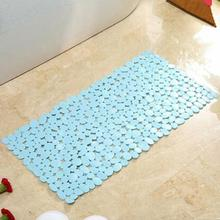 Buy pebble shower mat and get free shipping on AliExpress.com
