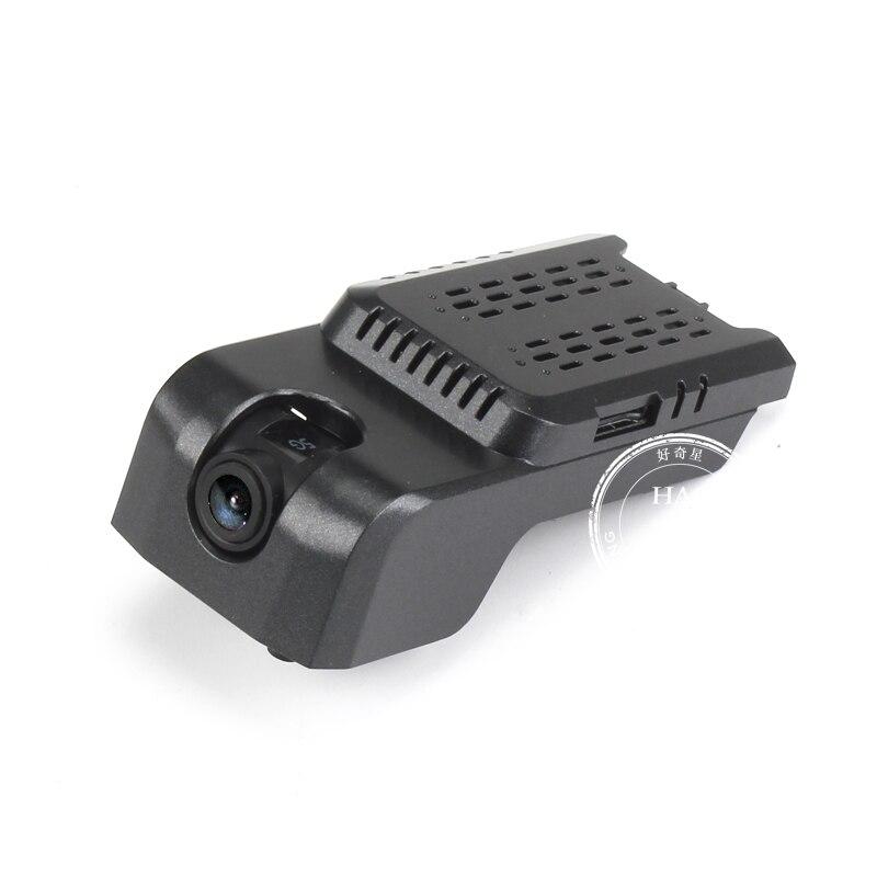SJ RC SJRC F11 RC Quadcopter Spare Parts 5G 1080P Camera