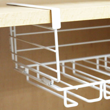 Wine Cup Storage Rack Hanging Wine Glass Holder