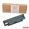 Корея Сотовый Оригинальный Новый Аккумулятор для Ноутбука DELL Inspiron 13R J1KND 14R 15R 17R N3010 N4010 N5010 N5030 N7010 N7110 04 04YRJH J4XDH