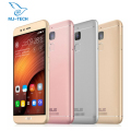 "original ASUS Zenfone Pegasus 3 X008 5.2"" Fingerprint ID 4100mAh MTk6737Quad core Android 6.0 3G 32G ROM Smart phone"