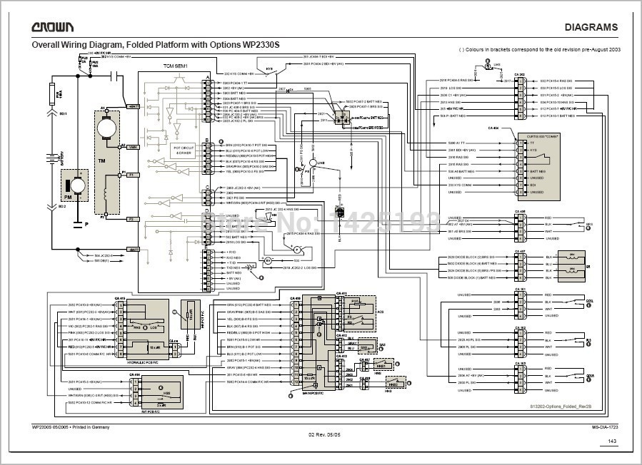 Fuel Oil Truck Dimensions likewise Fj60 Heater And Coolant Hose Reference besides 1967 Ford F100 Ignition Switch Wiring Diagram likewise Freightliner M2 Wiring Diagram Access Schematics 2000 Fl60 Fuse Panel Tail Light Harness 970x1178 With Chassis likewise Stock Illustration Car Line Draw Insurance Rent. on toyota truck diagrams