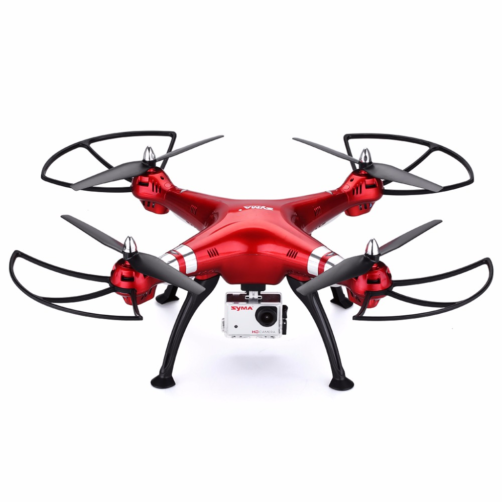 quad helicopter with camera with 32765154509 on All Answers also 2045570616 also Fpv Quadcopter With Gps Inspiration Blog in addition 32765154509 together with ments.