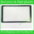 "For GOCLEVER  Quantum 2 1010 Lite Tablet Capacitive Touch Screen 10.1"" inch PC Touch Panel Digitizer Glass MID Sensor"
