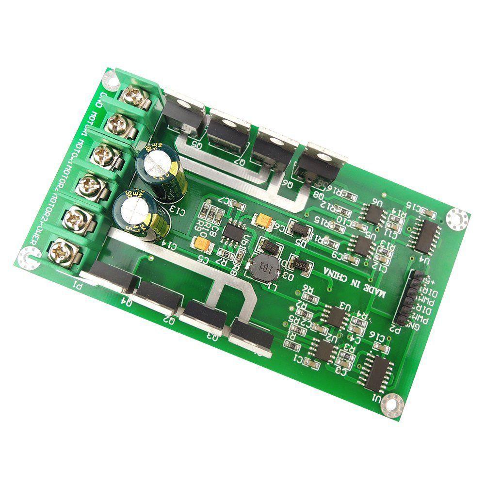 board for arduino