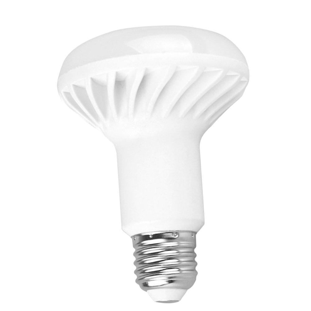 12W E27 R80 LED Bulb Reflector Lamp Light Home 85-265V Durable Energy Saving NEW mitsubishi 100% mds r v1 80 mds r v1 80