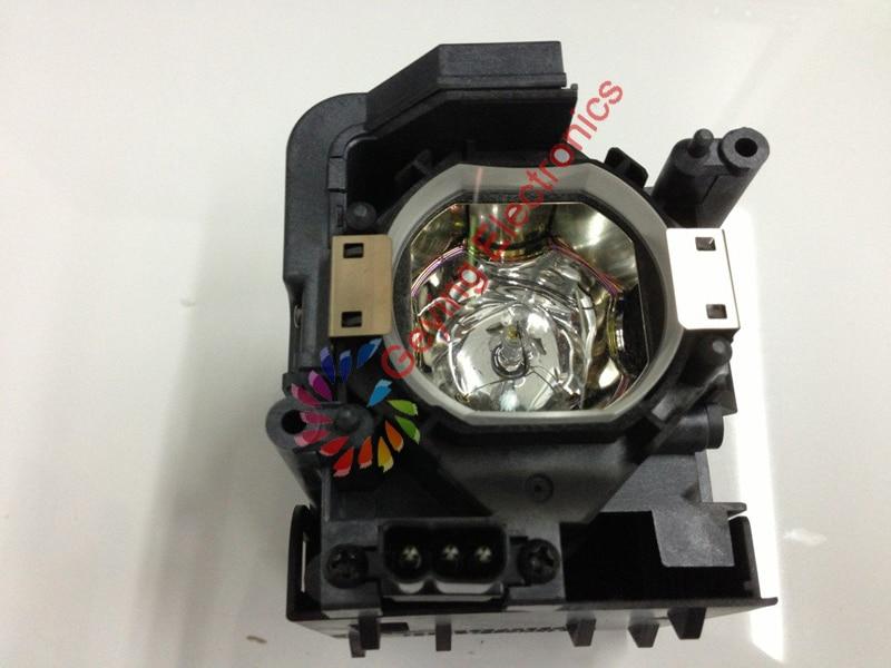все цены на Good quality LMP-F270 / NSHA 275W original projector lamp module for projector VPL-FE40 / VPL-FE40L/VPL-FX40 онлайн