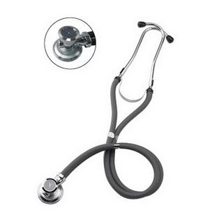 sean hs 30c3 with clock multifunctional stethoscope clock