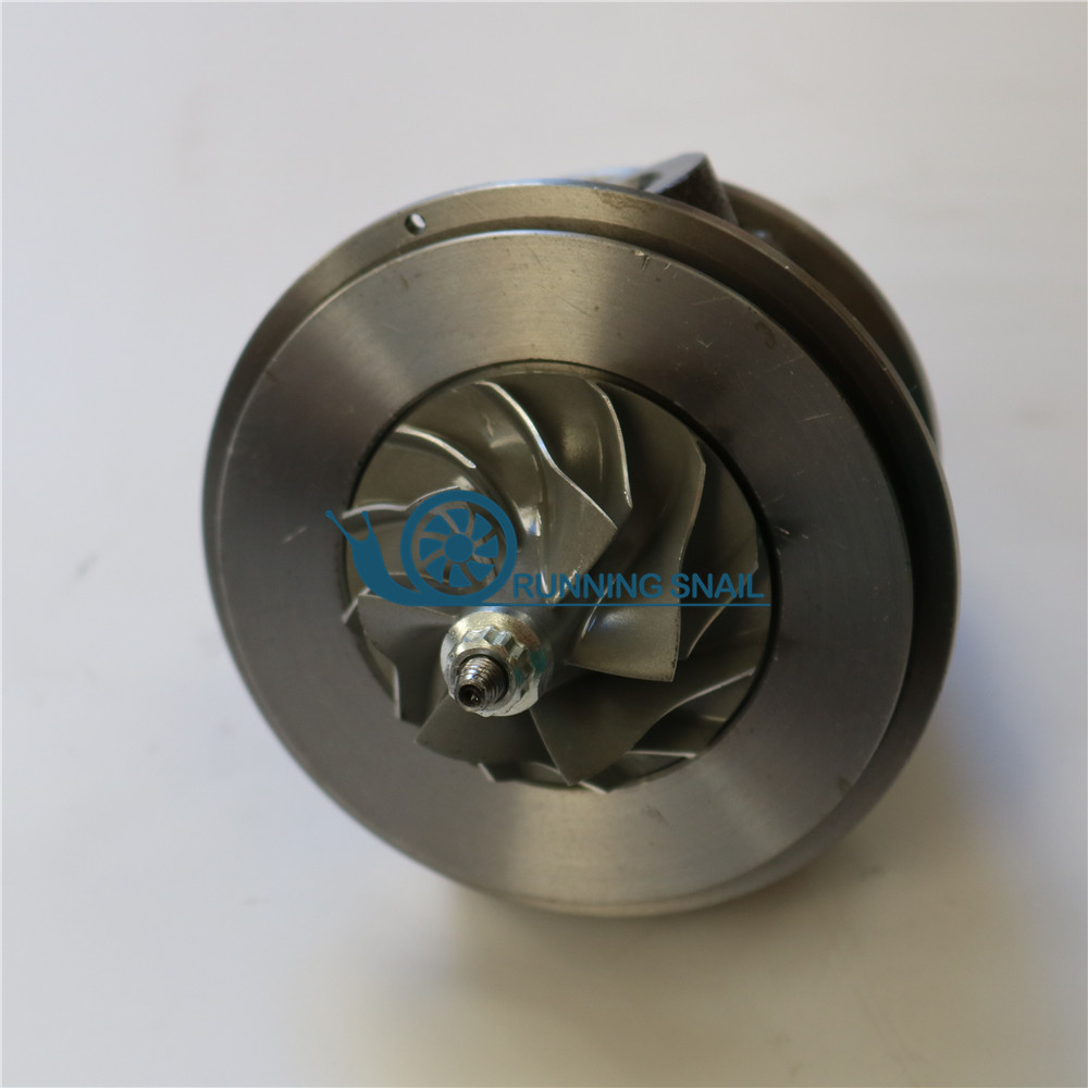 24hours Send!TD04 TURBOCHARGER 4D56 49177-01513  TW40*47/CW35.6 *49  4D56 WATER COOL