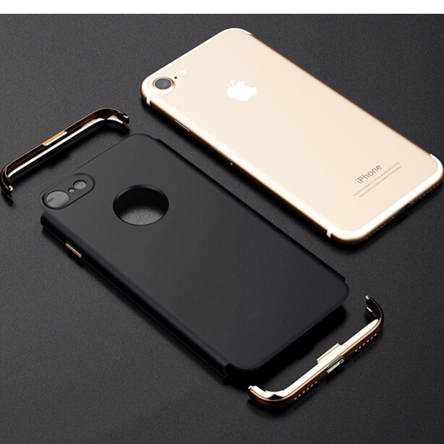 3in1 phone case iphone 7