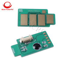 цены на MLT-R709 drum reset chip for Samsung SCX-8123ND 8123NA 8128ND 8128NA SCX 8123 chip refill laser printer cartridge  в интернет-магазинах
