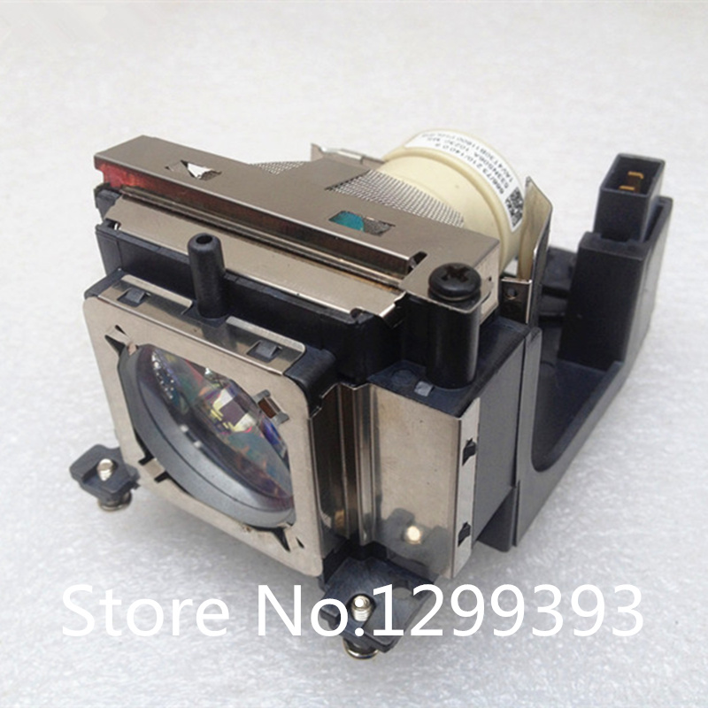 LMP132 / 610-345-2456  for SANYO PLC-XE33/PLC-XR201/XW200/XW200K/XW250 EIKI LC-XBL20/XBL25/XBL30  Original Lamp with Housing learning carpets us map carpet lc 201